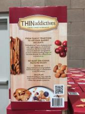Costco-1084311-Thinaddictives-Cranberry-Almond-Thins1