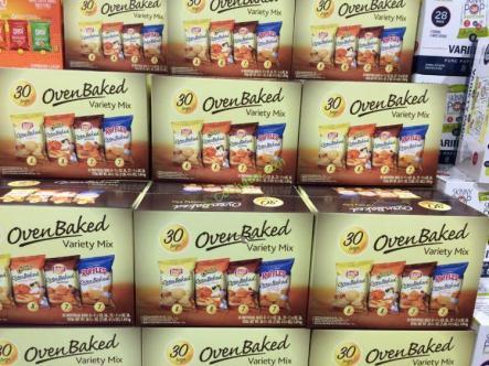 Costco-5497-Frito-Lay-Baked-all