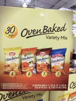 Costco-5497-Frito-Lay-Baked1