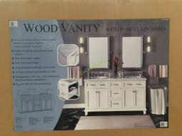 Costco-688842-60-Double-Sink-Wood-Vanity-White-box1