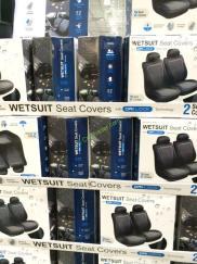 Costco-1121731-Winplus-Dri-Lock-Wetsuit-Seat-Covers-all