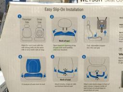 Costco-1121731-Winplus-Dri-Lock-Wetsuit-Seat-Covers-use