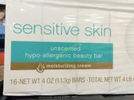 Costco-775497-Dove-Sensitive-Skin-Bar-name