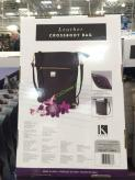 Costco-1140914-KOOBA-Crossbody-Leather-Bag-inf