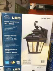 Costco-709775-Altair-Outdoor-Saving-LE- Lantern-box