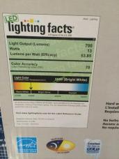 Costco-709775-Altair-Outdoor-Saving-LE- Lantern-spec4
