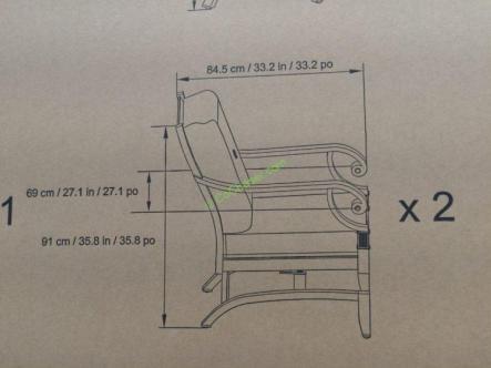 Costco-1031556-Sunvilla-5PC-Aluminum-Deep-Seating-Set-size3