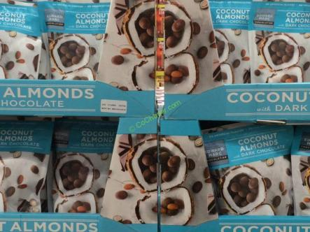 Costco-1073647-Edward-MARC-Coconut-Almond-with-Dark-Chocolate-all