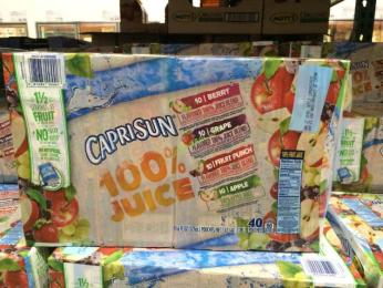 Costco-438851-Capri-Sun-100%-Juice-Variety-face