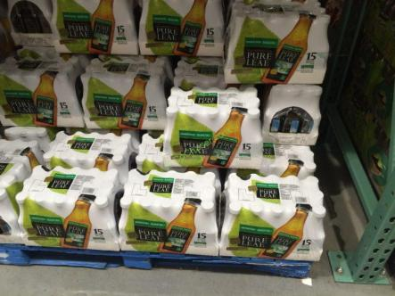 Costco-857465-Pure-Leaf-Unsweetened-Tea-all