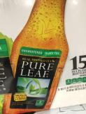 Costco-857465-Pure-Leaf-Unsweetened-Tea-part1