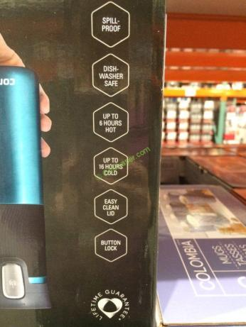 Costco-1129871-Contigo-Autoseal-Grip-Thermal-Mug-spec3