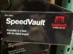 Costco-655358-Gunvault-Speedvault-SV500-face