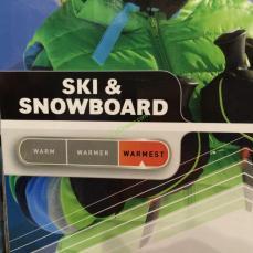 Costco-1042405-Head-Junior-Ski-Mittens-face