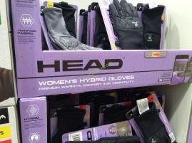 Costco-1075260-1075261-Head-Hybrid –Touchscreen-Gloves-name1