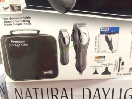 Costco-1142365-Wahl-Deluxe-Haircut-Kit-item1