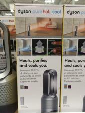 Costco-1159165-Dyson-Pure-Hot-Cool-Heater-Fan-Purifier-box