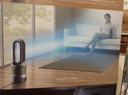 Costco-1159165-Dyson-Pure-Hot-Cool-Heater-Fan-Purifier-use2