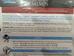 Costco-31801-Morey's-Wild-Alaskan-Salmon-inf