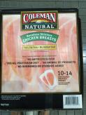Costco-654874-Coleman-Natural-Foods-Chicken-Breasts