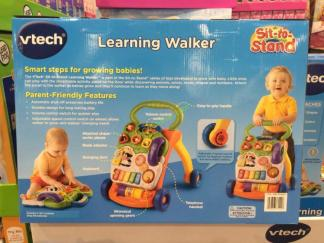 Costco-972653-Vtech-Sit-to-Stand-Learning-Walker-back