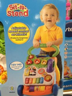 Costco-972653-Vtech-Sit-to-Stand-Learning-Walker-part1