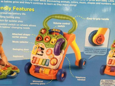 Costco-972653-Vtech-Sit-to-Stand-Learning-Walker-spec