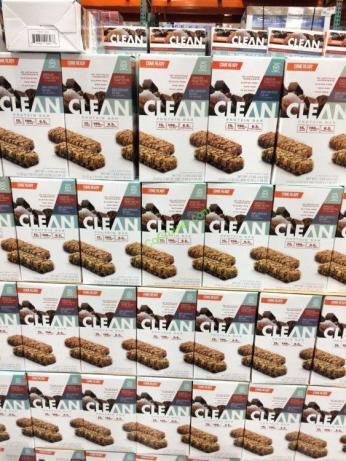 Costco-1144233-Come-Ready-Clean-Bars-all
