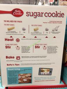 Costco-1175680-Betty-Crocker-Sugar-Cookie-Mix-inf