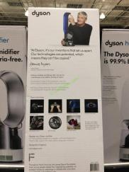 Costco-1176092-Dyson-Humidifier-Fan-AM10-inf
