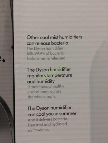 Costco-1176092-Dyson-Humidifier-Fan-AM10-spec