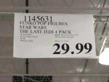 Costco-1145631-Funko-Pop-Figures-Star Wars-The-Last-Jedi-tag