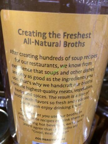 Costco-1197457-ZOUP-Chicken-Bone-Broth-inf