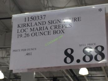 Costco-1150337-Kirkland-Signature-LOC-Maria-Crepes-tag