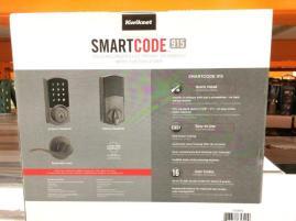 Costco-1183844-Kwikset-Touchscreen-Electronlt-Deadbolt-Combo-Set-inf1