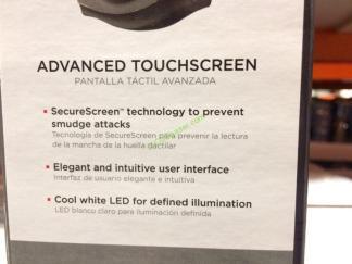 Costco-1183844-Kwikset-Touchscreen-Electronlt-Deadbolt-Combo-Set-spec4