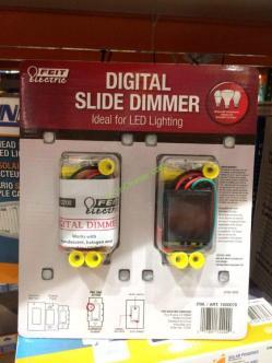 Costco-1600078-Felt-Electric-Digital-LED-Dimmer-back