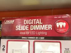 Costco-1600078-Felt-Electric-Digital-LED-Dimmer-part1