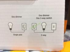 Costco-1600078-Felt-Electric-Digital-LED-Dimmer-spec1