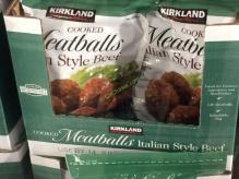 Costco-88744-Kirkland-Signature-Italian-Style-Meatball