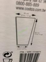 Costco-1119271-Acrylic-Drinkware-8PC- Set-size