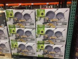 Costco-1204295-Greenpan-11PC-Stainless-Steel-Tri-PLY-Cookware-Set-all