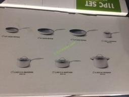 Costco-1204295-Greenpan-11PC-Stainless-Steel-Tri-PLY-Cookware-Set-item