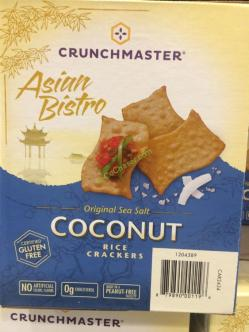Costco-1204389-Crunchmaster-Coconut-Rice-Cracker-bar