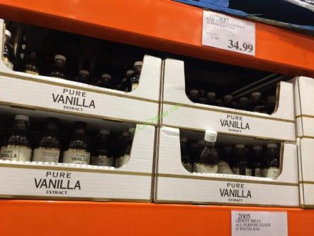 Costco-1072687-Pure-Vanilla-Extract-all