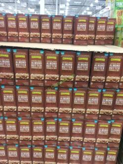 Costco-1176944-Nature-Valley-Almond-Butter-Chocolate-Layered-Bar-all