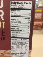 Costco-1176944-Nature-Valley-Almond-Butter-Chocolate-Layered-Bar-chart