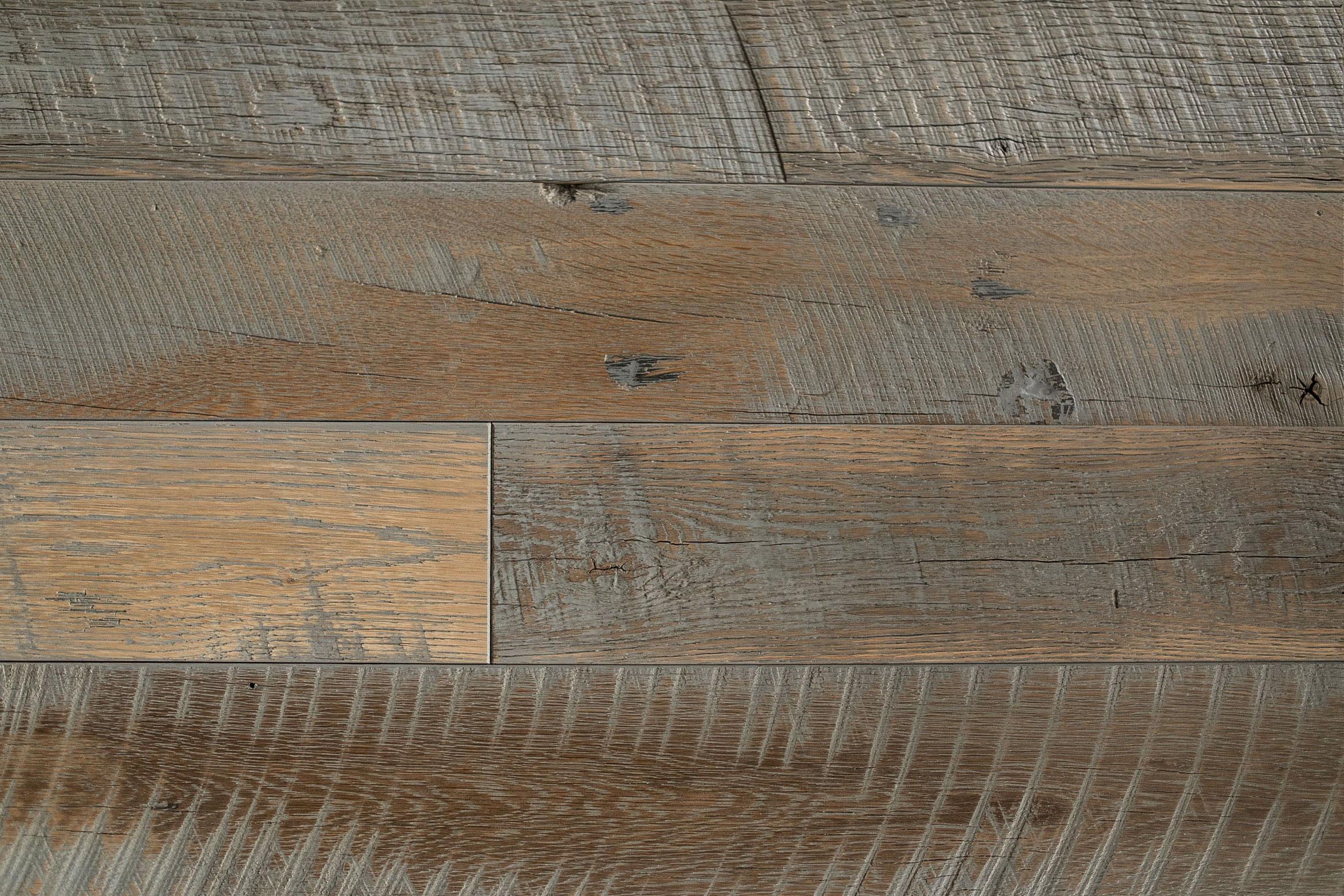 Stunning Custom Wood Ing Shaker By Lumber Made Usa Reclaimed Ing Barn Wood Ing Cochrans Wood Ing Images Wood Ing Tile houzz-03 Gray Wood Flooring