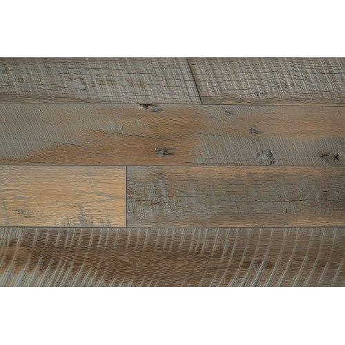 Medium Crop Of Gray Wood Flooring