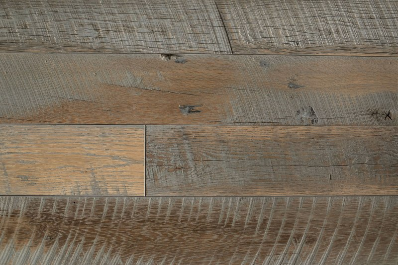 Large Of Gray Wood Flooring